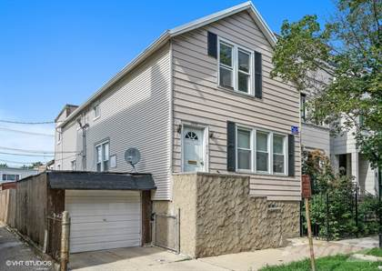 Apartment for rent in 2346 W. Ohio St., Chicago, IL, 60612