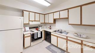 Apartment for rent in Columbia Glade, Columbia, MD, 21044