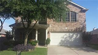 Single Family for sale in 3232 Yeltes, Grand Prairie, TX, 75054