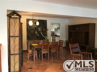 Residential Property for sale in Gamboa -- Morro 311 Unit c, Colón, Colón