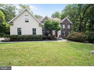 Single Family for sale in 97 PICKWICK DRIVE, Doylestown, PA, 18901