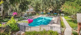 Apartment for rent in Colonial Village at Huntington - Astoria, Savannah, GA, 31406