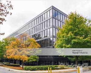 Office Space for rent in 219 Perimeter Center Pkwy - Suite 100, Atlanta, GA, 30346