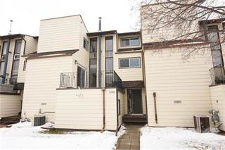 Condo for sale in 5066 10th AVENUE, Regina, Saskatchewan