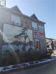 Comm/Ind for rent in 4 BRUNEL ROAD , Huntsville, Ontario