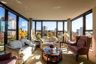 Condo for sale in 683 W VICTORIA PARK, North Vancouver, British Columbia