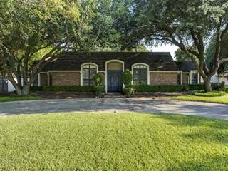 Single Family for rent in 5505 Northaven Road, Dallas, TX, 75229