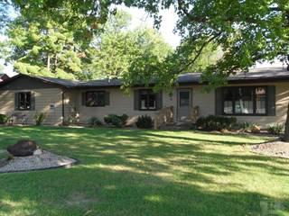 Single Family for sale in 301 Park Drive, Hamilton, IL, 62341