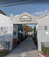 Townhouse for rent in 920 Memorial Drive SE 3, Atlanta, GA, 30316