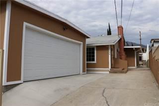 Single Family for sale in 10646 Rhodesia Avenue, Sunland, CA, 91040