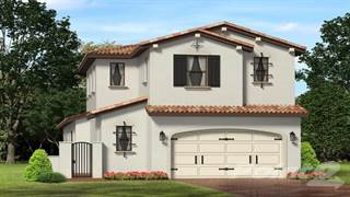 Single Family for sale in 11847 SW 13 CT, Pembroke Pines, FL, 33025