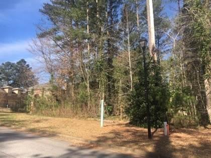 Lots And Land for sale in 983 JORDAN Way, Atlanta, GA, 30349