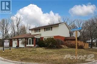 Single Family for sale in 497 CHARRINGTON AVE, Oshawa, Ontario