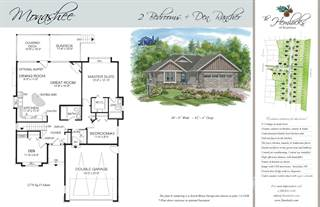 Residential Property for sale in 402 Martin St off Shuswap Ave hemlocks  Sicamous, Sicamous, British Columbia