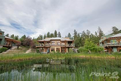 Residential Property for sale in 9845 Eastside Road, Vernon, Vernon, British Columbia, V1H 1Z2