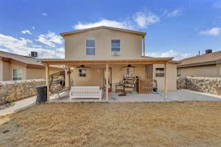 Residential Property for sale in 11769 Autumn Wheat Drive, El Paso, TX, 79934