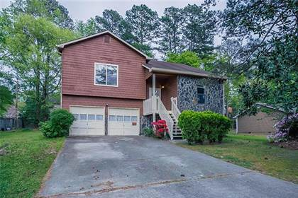 Residential Property for sale in 3050 Creel Road, Atlanta, GA, 30349