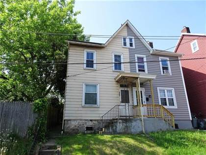 Residential Property for sale in 307 Union Boulevard, Bethlehem, PA, 18018