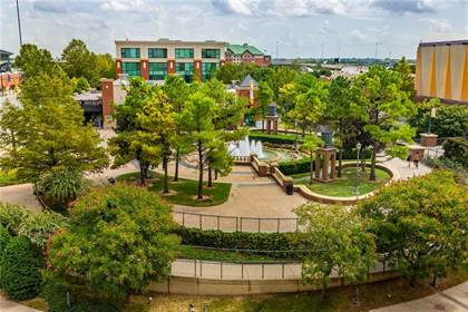 Residential Property for sale in 200 S Oklahoma Avenue 304, Oklahoma City, OK, 73104