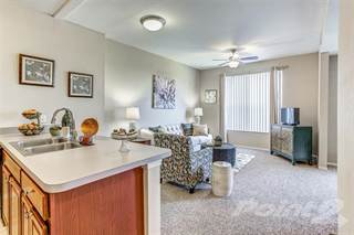 Apartment for rent in Lexington Club at Vero - TWO BEDROOM TWO BATH, West Vero Corridor, FL, 32966