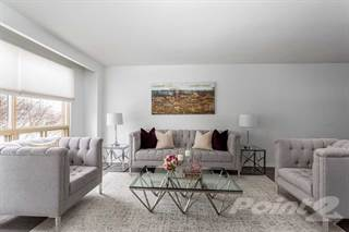Residential Property for sale in 8388 Islington Ave, Vaughan, Ontario