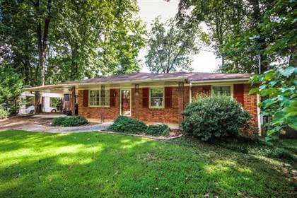 Residential Property for sale in 3441 Santa Fe Trail, Atlanta, GA, 30340
