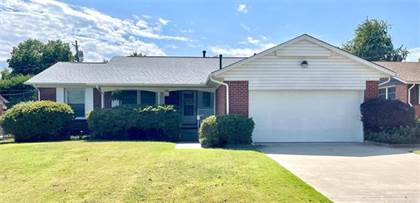 Residential Property for sale in 4612 E 57th Street, Tulsa, OK, 74135