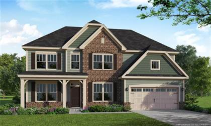 Residential Property for sale in 133 Roundrock Lane, Sanford, NC, 27330