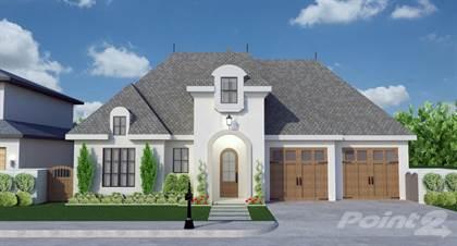 Singlefamily for sale in 920 NW 155th Street, Oklahoma City, OK, 73013