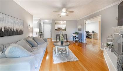 Residential Property for sale in 970 Sidney Marcus Boulevard NE 2416, Atlanta, GA, 30324