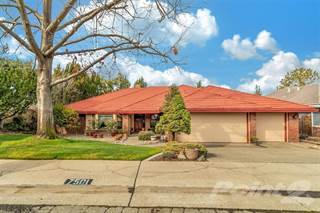 Single Family for sale in 7501 Willowview Court , Fair Oaks, CA, 95628