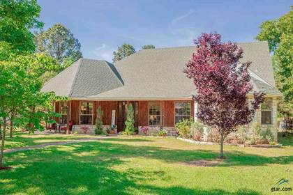 Residential Property for sale in 12840 Brushy Hollow, Lindale, TX, 75771