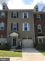 Photo of 3031 HOCKLEY MILL DRIVE, Ellicott City, MD