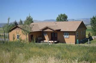 Single Family for sale in 27 Sullivan Ridge Way, Townsend, MT, 59644