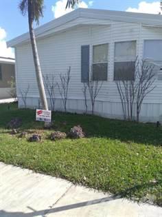 Residential Property for sale in 9 Citrus Lane, Davie, FL, 33325