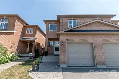 Residential Property for sale in No address available, Newmarket, Ontario, L3X 2K8