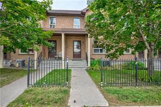 Condo for sale in 234 Cundles Rd E 3, Barrie, Ontario