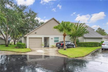 Residential Property for sale in 2824 DELACHAISE COURT 94, Clearwater, FL, 33761