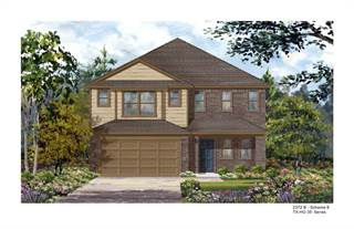Single Family for sale in 2606 Amber Thicket Court, Houston, TX, 77038