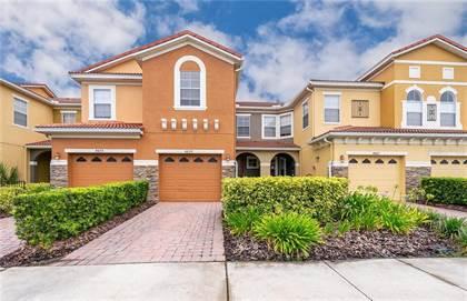 Residential Property for sale in 4859 FIORAZANTE AVENUE, Orlando, FL, 32839