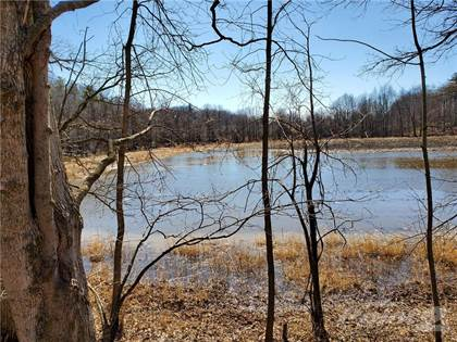 Lots And Land for sale in PT LT 6 Weir Road, Flamborough, Ontario, L0R 1T0