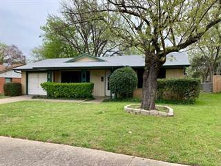 Single Family for sale in 1617 Glen Key Street, Grand Prairie, TX, 75051