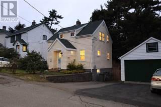Single Family for sale in 3 Glengary Drive, Armdale, Nova Scotia