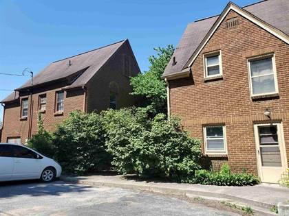 Multifamily for sale in 1501,1503,1513 S Walnut Street 106 & 110 E Hillside Dr, Bloomington, IN, 47401