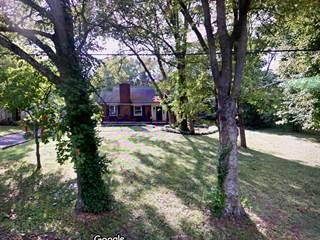 Single Family for sale in 815 Westview Ave, SW, Nashville, TN, 37205