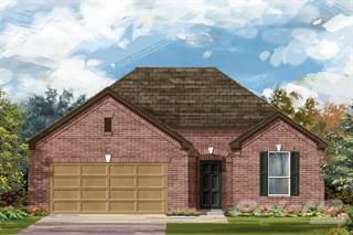 Single Family for sale in 8108 Breakaway Pass, San Antonio, TX, 78254