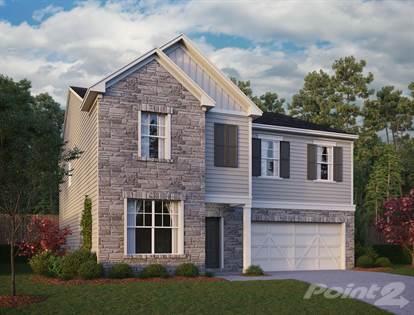 Singlefamily for sale in 5315 Coltman Drive, Cumming, GA, 30028