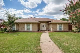 Single Family for sale in 632 Stillmeadow Drive, Richardson, TX, 75081