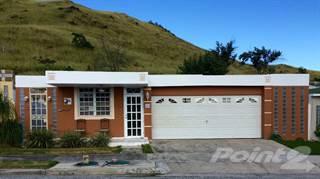 Residential Property for rent in Alturas de Coamo, Coamo, PR, 00769