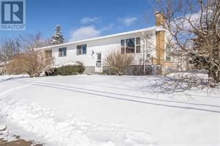 Single Family for sale in 3 Topsail Boulevard, Dartmouth, Nova Scotia, B2W2G3